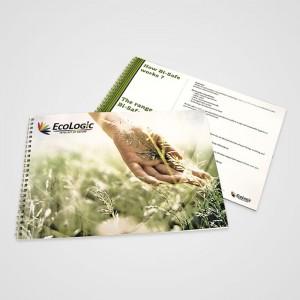 Ecologic Catalogue