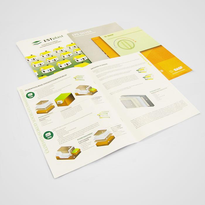 estplast-design