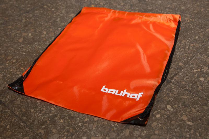 bauhof-kotid