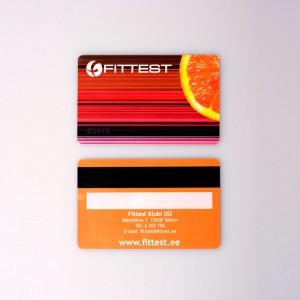 fittest-kaardid