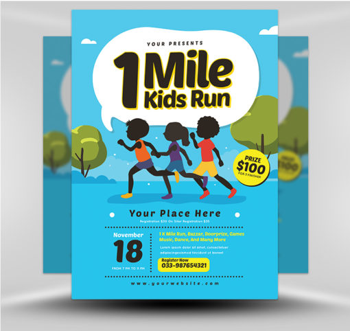 1 mile kids run 02 1