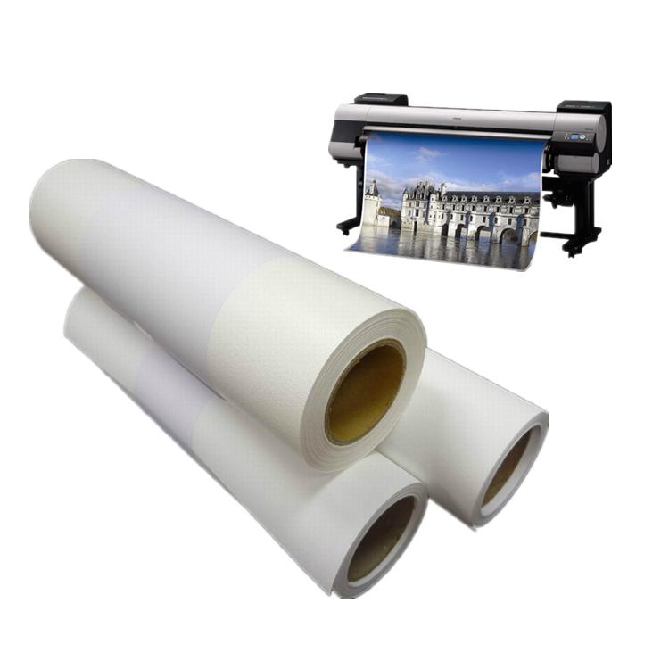 Roll-Up sisu koos printimisega (ilma mehhanismita)