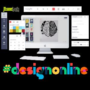 designonline 2
