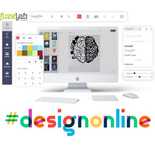 designonline2 1