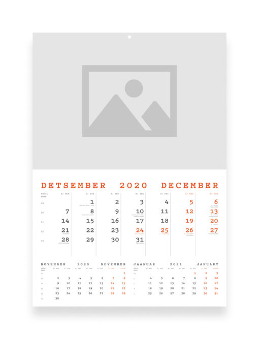 A3 Photokalender 2020 WEB 1