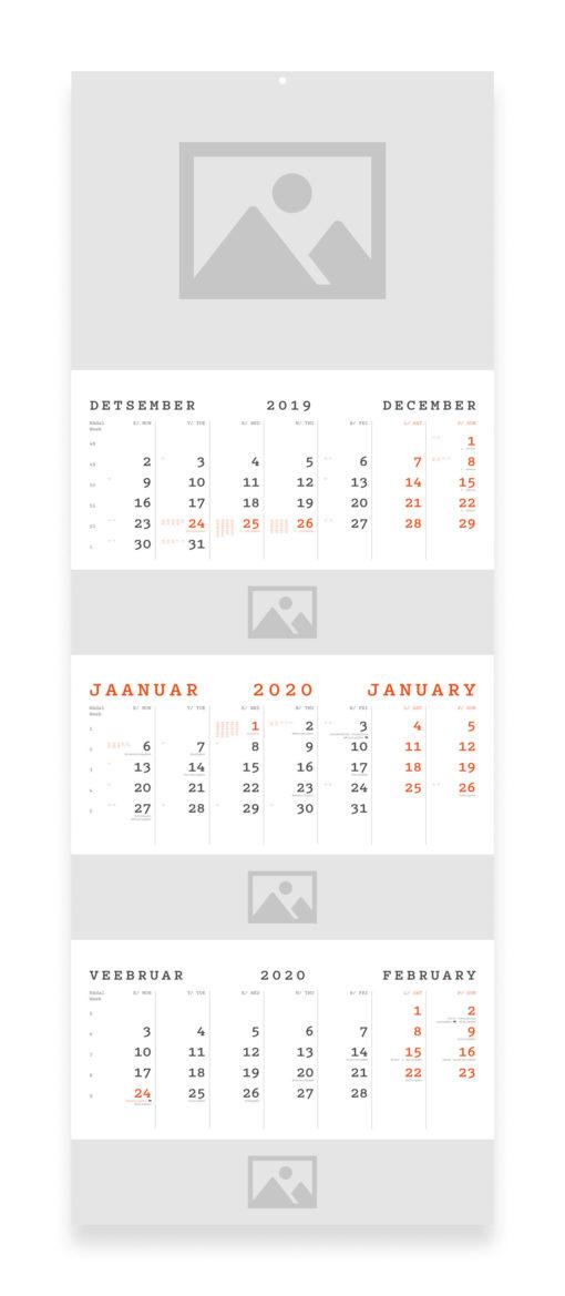 A3 TRIO EXTRA kalender 2020 WEB 3