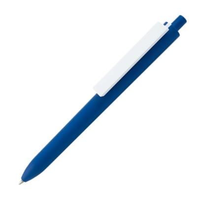 El Primerpo BLUE product image