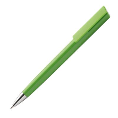 Lelogram GREEN product image