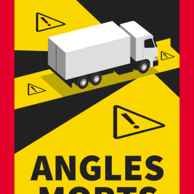 dsr angles morts camion exe web
