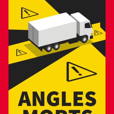 dsr angles morts camion exe web