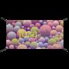 pvc banner fuzelab